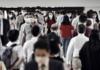 Pemerintah Hong Kong didesak Untuk Membuat UU Agar Orang Memakai Masker, Denda HK $2000 Bagi Mereka yang Tidak memakainya ditempat Umum