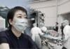 Penyebaran Virus Corona di Hong Kong Tidak Terkendali, Sebanyak 38 Kasus Baru dilaporkan Hari ini