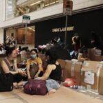 no pay rise for hong Kong domestic helper