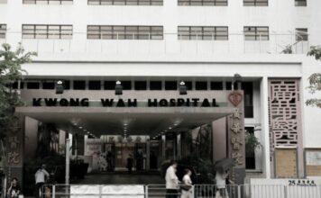 pasien covid-19 meninggal dunia