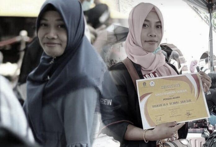 Diduga Terjatuh saat dikamar Mandi, TKW Asal Jabung Kabupaten Ponorogo Meninggal Dunia