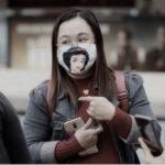 Kasus Kematian seorang Buruh Migran di Hong Kong menggarisbawahi Ketidakseimbangan perawatan kesehatan yang mencolok ditengah Pandemi Covid-19