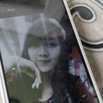 Ruri, BMI asal Indramayu Meninggal Saat Dalam Perjalanan Pulang ketanah Air, Keluarganya Malah dimintai Uang 32 Juta Oleh Calo