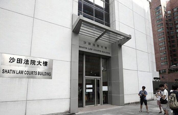 Tertangkap Saat Bekerja Sebagai Cleaning Service, Pria yang Merupakan BMI Paperan di Hong Kong dipenjara 15 Bulan