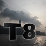 topan Nangka terjang Hong Kong