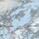 badai tropis Goni