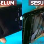 Cara Jitu Mengatasi kamera iPhone 7 Plus blank atau Tidak Berfungsi