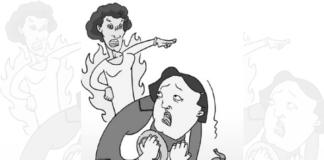 penyiksaan terhadap buruh Migran Indonesia