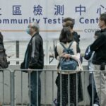 Untuk Memudahkan Masyarakat, 5 Tempat Untuk Pengujian Atau Tes Covid-19 di Hong Kong Akan dibuka Mulai Hari Minggu