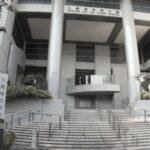 Tampar anak majikan, TKW Hong Kong dipenjara 2 minggu