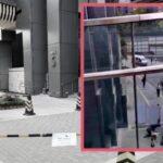 Update: Bukan Buruh Migran, ini identitas wanita yang meninggal dunia jatuh dari ketinggian di Wu Kai Sha Road, Ma On Shan