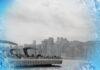 cuaca dingin yang ekstrim di Hong Kong, banyak lansia meninggal dunia
