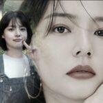 so yoo jung meninggal dunia bunuh diri