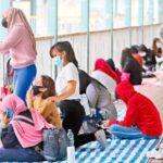 Pemerintah Hong Kong Menolak Sebanyak 319 Aplikasi Pengajuan Visa Kerja Buruh Migran yang Pindah Majikan