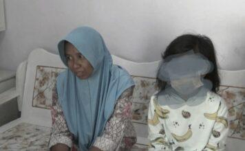 Pariyem, PRT di Probolinggo Yang Kerja 6 Tahun Tak digaji Nekat Lompat dari Lantai 2 Rumah Majikan Karena Kelaparan
