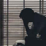 Sudah Pinjam Uang Puluhan Juta di Bank, Calon TKI Legal malah Gagal Berangkat